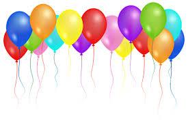 Birthday_gram-balloons-300x169.jpg